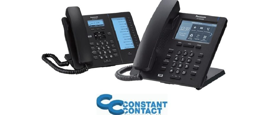 Panasonic Sip Phones Cheapest Pricing Nbn Ready Small
