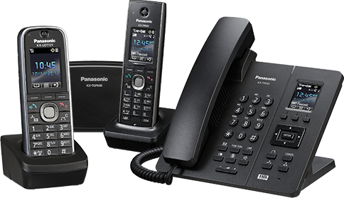 Panasonic Wireless Phone System Kx Tgp600 Cheapest Call